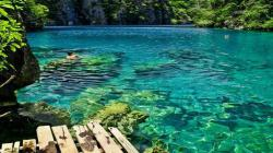 Widescreen resolutions (16:10): 1280x800 1440x900 1680x1050 1920x1200. Normal resolutions: 1024x768 1280x1024. Wallpaper Tags: holiday philippines lake calm ...