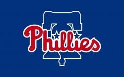 Philadelphia Phillies Wallpaper