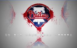 Phillies Wallpaper - HD Wallpapers