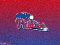 Phillies Wallpaper