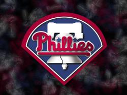 Philadelphia Phillies Wallpaper by hershy314 ...