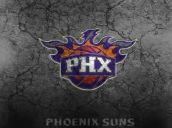 Suns wallpapers - phoenix-suns Wallpaper