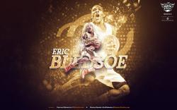 Eric Bledsoe