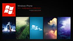 Windows Phone Wallpapers Collection by Martz90 Windows Phone Wallpapers Collection by Martz90