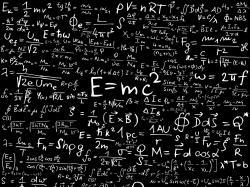 On feminist pedagogy, physics, and basketball