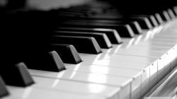 Piano Rockcital!