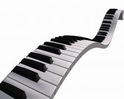 Rosanna Piano Studio