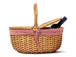 10 best picnic bags and baskets - Food & Drink - IndyBest - The Independent