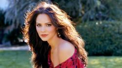 beautiful-women-