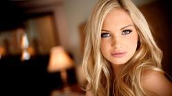 beautiful-women-wallpaper-hd-