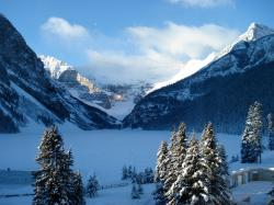 ... Canada Pictures · Canada Pictures