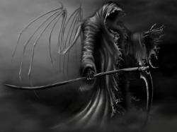 Grim Reaper · Grim Reaper · Grim Reaper ...