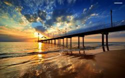 pier-beach-sunrise-wide