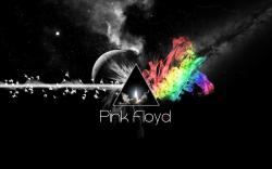 pink-floyd Now I'm not a huge music fan, I haven't been for many years. In the car, I listen to talk radio almost exclusively unless there's an annoying ...