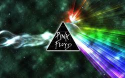 Pink Floyd HD Wallpapers-3