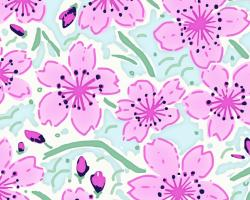 Other Resolution: Cool Pink Nation Wallpaper Victorias Secret