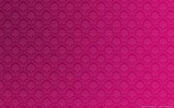 Pink Wallpaper Simple Wonderful Desktop Computer 121 Backgrounds