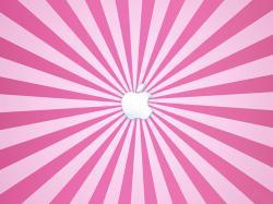 Pink Wallpaper Designs (8)