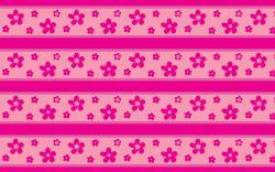 Pink Wallpaper 87 Free Images