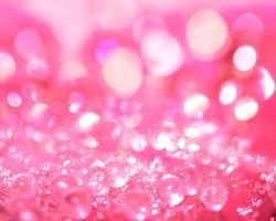 Pink Wallpaper HD Windows