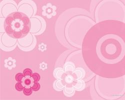 Pink Wallpaper 697 Images Awesome
