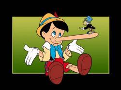 Pinocchio; Pinocchio; Pinocchio; Pinocchio; Pinocchio; Pinocchio