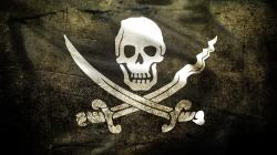 Description: The Wallpaper above is Pirates sign Wallpaper in Resolution 2560x1440. Choose your Resolution and Download Pirates sign Wallpaper