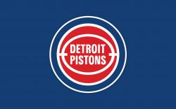 Pistons Wallpaper