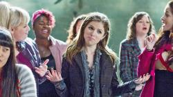 """Pitch Perfect"" And How Analytics Are Transforming Movie Marketing 