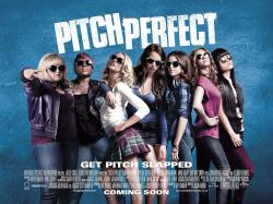 ... Wallpaper Pitch Perfect Wallpaper