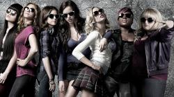 Pitch Perfect 2 Wallpaper Free Download