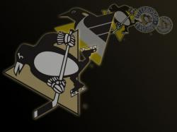 So, here you could find more information about Pittsburgh Penguins! or even, videos related to Pittsburgh Penguins!