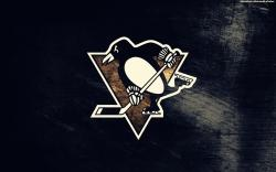 Hope you like this Pittsburgh Penguins HD background as much as we do!
