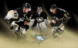 ... hd-pittsburgh-penguins-wallpaper