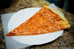 lucias 08 The 5 Best Slices Of Pizza In Queens