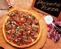 HD Wallpaper   Background ID:144527. 1280x1024 Food Pizza
