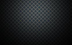 Free Plaid Wallpaper