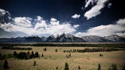 ... Plains Wallpaper; Stunning Plains Wallpaper