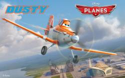 Movies in Bed: Planes