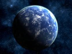 ... Planet Wallpaper; Planet Wallpaper