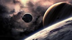Description: The Wallpaper above is Planets Art Wallpaper in Resolution 1920x1080. Choose your Resolution and Download Planets Art Wallpaper