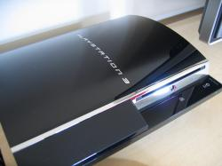 Sony's PS3 Update Could Affect Supercomputer Users
