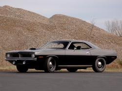 plymouth-barracuda