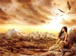 HD Wallpaper of Hd Wallpapers Free Pocahontas Wallpaper Download The Wallpaper, Desktop Wallpaper Hd Wallpapers