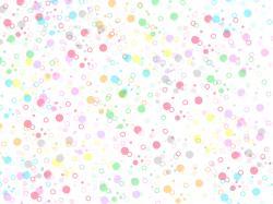 Polka Dot Wallpaper 3021 1024x768 px