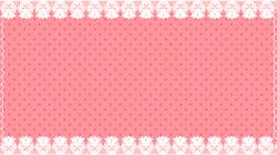 Polka Dots Hd Desktop Wallpaper High Definition Fullscreen 1920x1080px