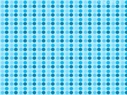 Related images of black and white polka dot wallpaper 7: