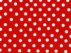 Polka Dot Wallpaper 3004 1024x768 px
