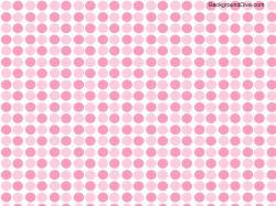Polka Dot Wallpaper 3014 1024x768 px