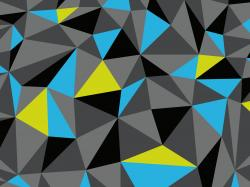 ... minimal-low-polygon-wallpapers ...